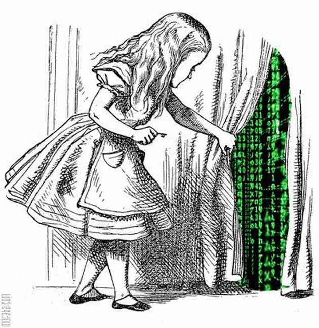 alice-in-wonderland-looks-behind-the-curtain-and-reveals-the-matrix