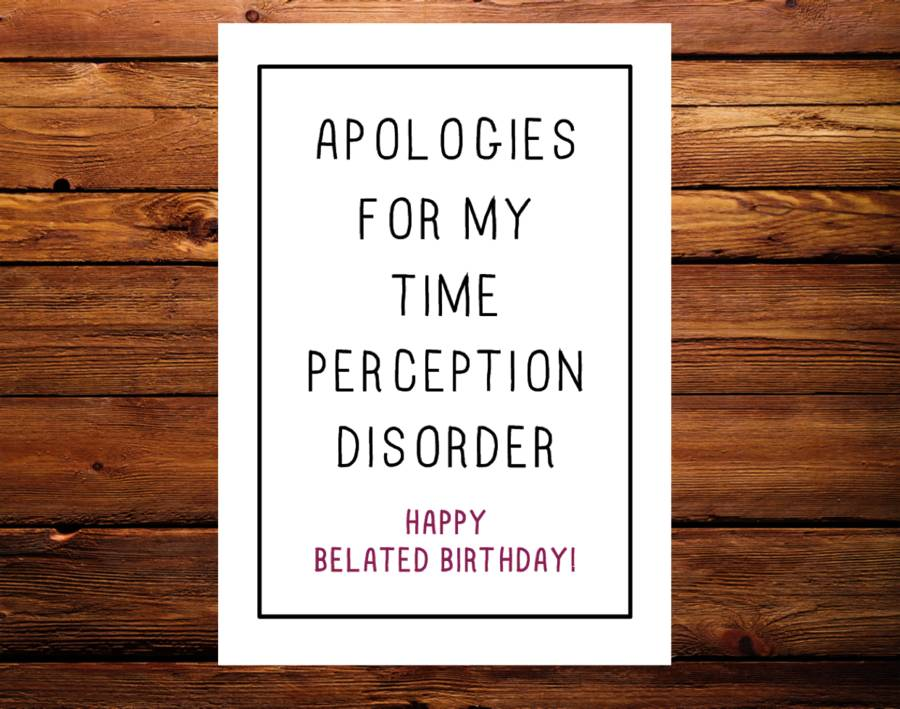 original_apologies-for-my-time-perception-disorder