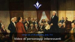 Video di personaggi interessanti