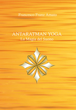 Antaratman Yoga